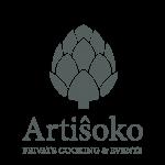 artisoko logo